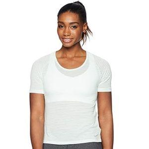 Nike | Workout Top🌸